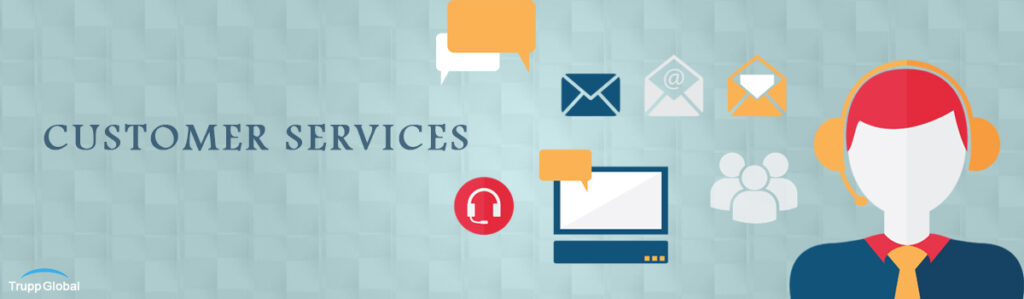 Common Myths About Outsourcing Customer Services - Debunked!
