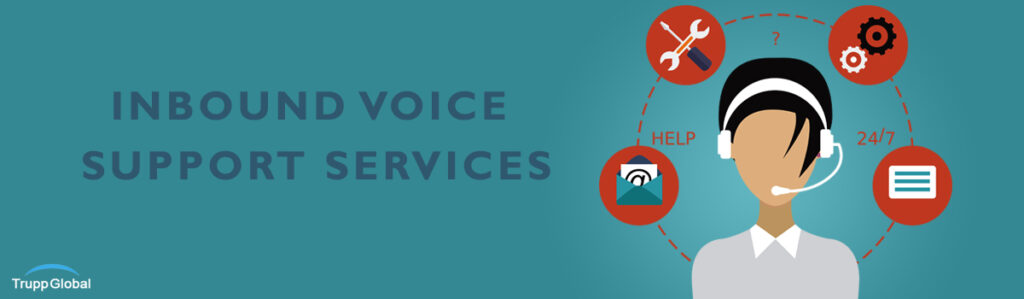 How to Deliver Effective Inbound Voice Support Services