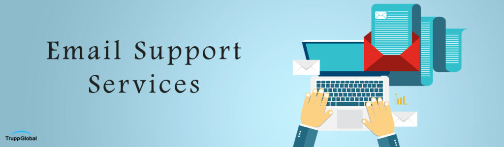 Tips to Enhance Email Support for Your Business