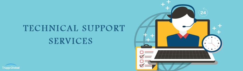 Why We Love Technical Support (And You Should, Too!)