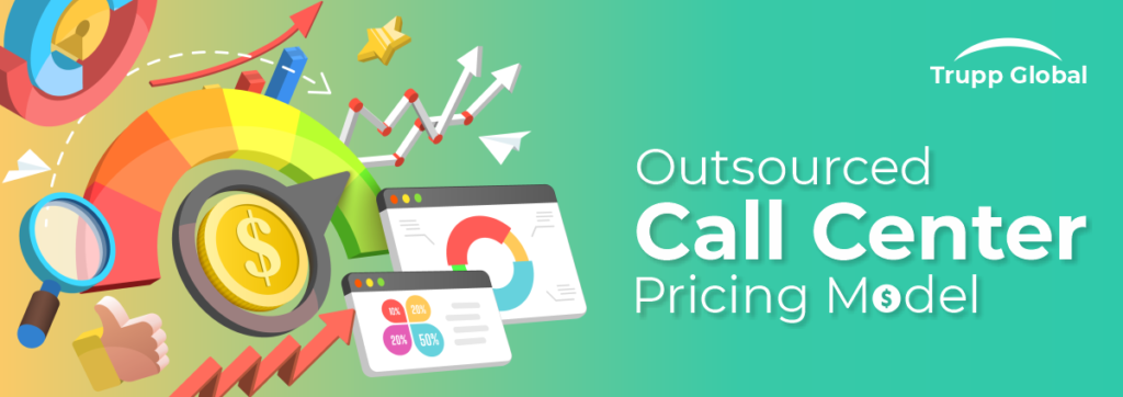 Outsourced Call Center Pricing Model