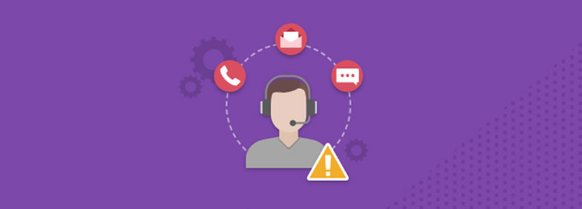 6 Common Customer Service Mistakes that Businesses Must Avoid