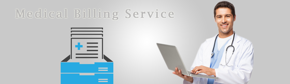 Medical Billing Service For An Autonomous Medical Practice In The US