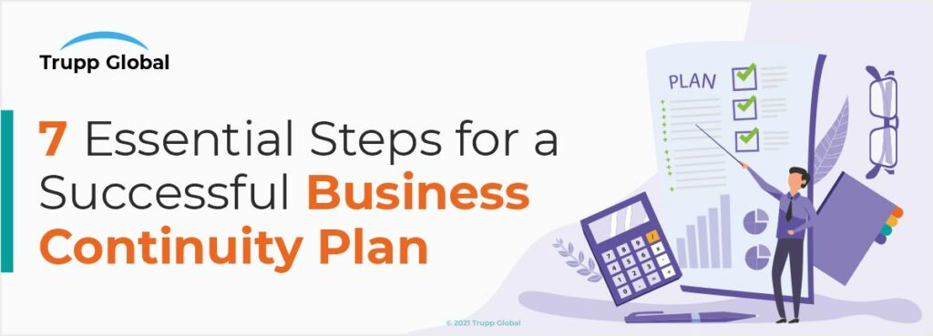 7-essential-steps-for-a-successful-business-continuity-plan